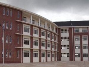 Любопитно: Нито един не успя да влезе в Либерийския университет тази година