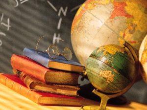 Обменихме ценен опит в областта на образованието