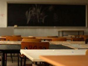 Държавата ще покрива транспортните разходи на пътуващите учители