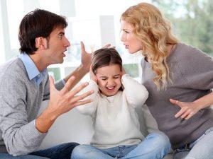 Училища за родители, а защо не…!?