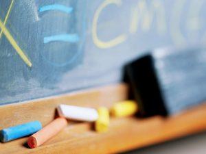 """Година платен отпуск на всеки 4 г. за преподавателите, искат от синдикат """"Образование"""""""