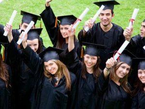 До 21 септември приемат кандидатстуденти от български произход