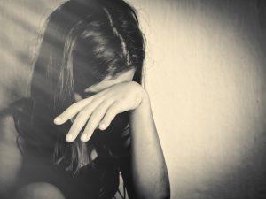 Повече от 50% от учениците между 13 и 15 години са били жертва на тормоз