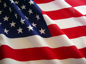 Конкурс за есе на посолството на САЩ