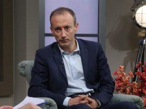Красимир Вълчев: Ще въведем единна система за прием в първи клас в София