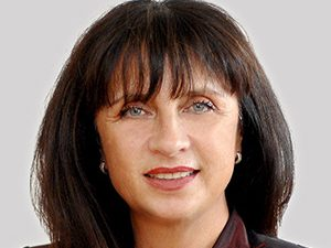 Зам.-министър Кастрева: Новият закон е шанс за промени в образованието