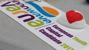 Конкурс за младежки инициативи в чест на Варна – Европейска младежка столица 2017