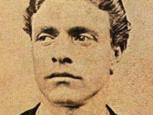 Отбелязахме 140 г. от обесването на Васил Левски