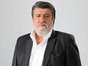 Вежди Рашидов: Има глад за музейни мениджъри