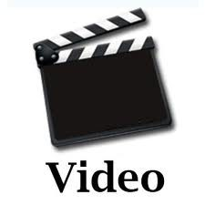 """Конкурс за видео на тема """"Образование и умения"""""""
