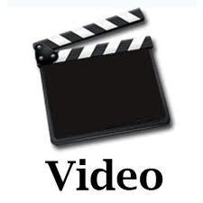 Международен младежки конкурс за изработване на статистически видео материал