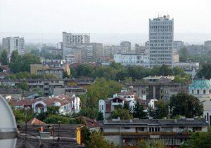 Ваканция във Видин по случай Димитровден