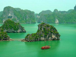 Виетнамци ще взимат висше образование у нас