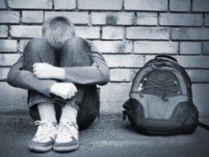 Законодателни промени ще се борят с агресията в училище