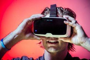 Мачове от Евро 2016 ще бъдат заснемани във виртуална реалност