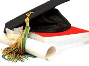 Висшите училища трябва да дават по-добра подготовка на педагозите
