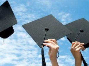 Близо 5 млн. европейци са получили висше образование през 2014 г.