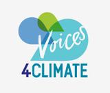 Voices4Climate: Глобален конкурс за снимки и видео
