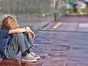Всяко четвърто дете в България е жертва на тормоз в училище