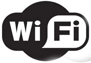 Готви се проект за безплатен достъп до интернет