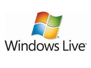 Повишени изисквания за сигурност за Windows Live услугите!