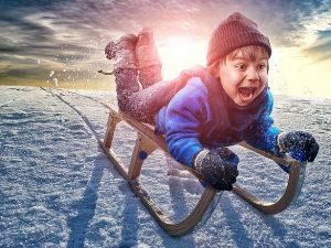 Синдикати: Зимната ваканция трябва да придобие нормален европейски вид