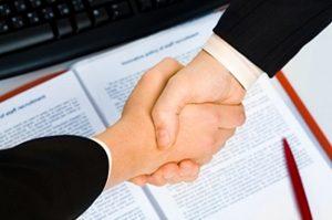 """Работодателите в България имат проблем с """"меките"""" умения на кандидатстващите за работа"""