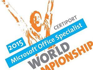 Шестима ученици от България ще пътуват за MOS Championship финалите в Далас