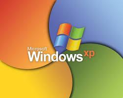 Microsoft обяви края на XP
