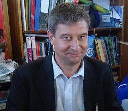 Синдикатът обиден на Сергей Игнатов