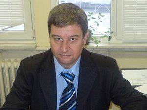 """Синдикат """"Образование"""": Българският учител е претоварен"""