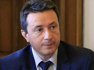 Янаки Стоилов: Има риск от закриване на 150-200 малки училища