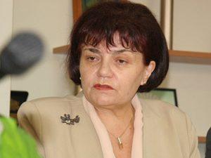 Янка Такева: Нужен е анализ на причините за ранно отпадане от системата на образованието