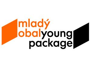 Международен конкурс за дизайн Young Package 2016
