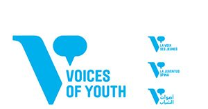 Конкурс за стажантска програма за блогъри от УНИЦЕФ
