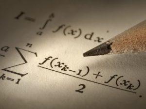 Областен математически турнир за ученици от ІІІ до ХІІ клас
