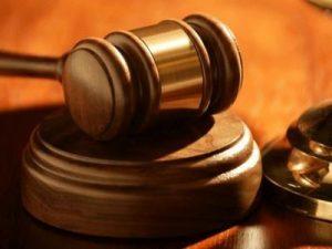 До края на годината ще е готов Законът за професионалното образование