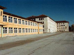 Холандия дава пари за училището в затвора в Бойчиновци
