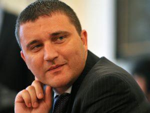 Горанов: Науката трябва да бъде свързана с бизнеса!