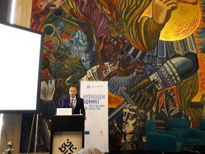 Инвестирането в младите учени – приоритет за МОН