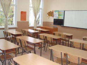 България и Палестина ще си сътрудничат в образованието