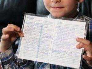 Ще останат ли в историята хартиените дневници и бележници?