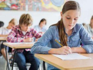 Близо половината от седмокласниците не вярват, че съучениците им са добри хора