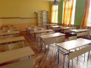 428 неприети в столичните гимназии