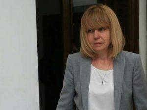 София инвестира 71 млн. лв. реконструкция на учебни заведения