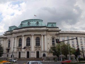 Контролният съвет и ректорът в спор законен ли е бюджетът на СУ