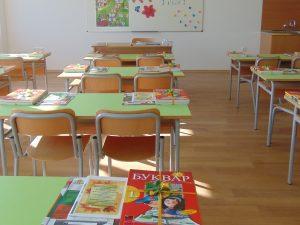 19 000 родители не пускат децата си на училище