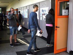 Отпаднали ученици в Пловдивска област се връщат в клас