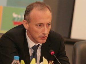 Вълчев: Вече ще финансираме дейности по интереси във всички училища