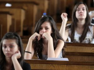 """Над 80 000 студенти са регистрирани за проекта """"Студентски практики"""""""